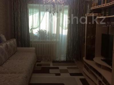 3-комнатная квартира, 60 м², 3/5 этаж, Горького 6 за 15 млн 〒 в Кокшетау