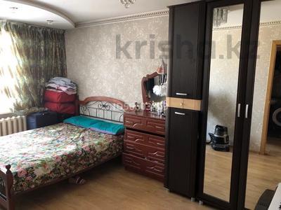 4-комнатная квартира, 90.5 м², 6/9 этаж, Красина 11 за 32 млн 〒 в Усть-Каменогорске