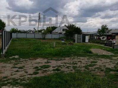 3-комнатный дом, 36 м², 8.2 сот., Акан сері 6 за 4.5 млн 〒 в Арае — фото 2