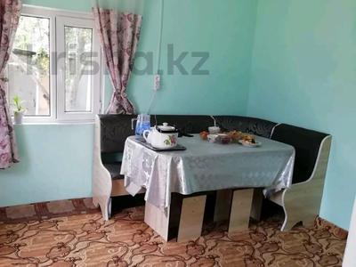 3-комнатный дом, 36 м², 8.2 сот., Акан сері 6 за 4.5 млн 〒 в Арае — фото 3