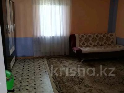3-комнатный дом, 36 м², 8.2 сот., Акан сері 6 за 4.5 млн 〒 в Арае — фото 4