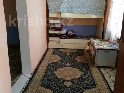 3-комнатный дом, 36 м², 8.2 сот., Акан сері 6 за 4.5 млн 〒 в Арае — фото 5