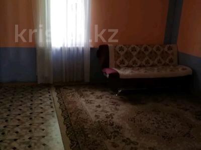 3-комнатный дом, 36 м², 8.2 сот., Акан сері 6 за 4.5 млн 〒 в Арае — фото 6