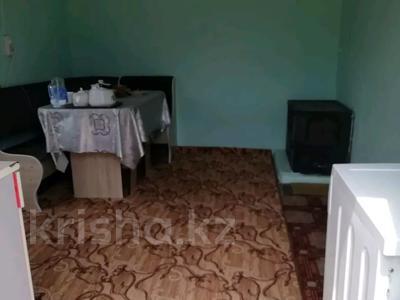 3-комнатный дом, 36 м², 8.2 сот., Акан сері 6 за 4.5 млн 〒 в Арае — фото 7
