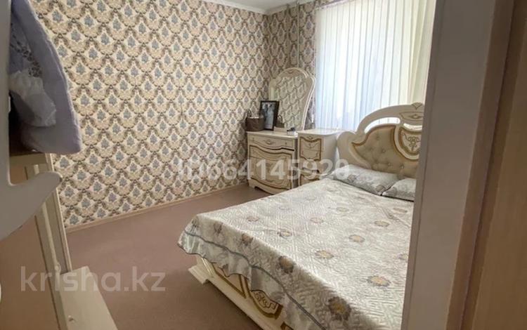 2-комнатная квартира, 57 м², 3/5 этаж, Мкр. Шугла 52А за 9 млн 〒 в