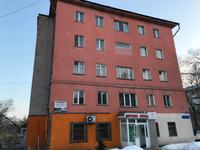 2-комнатная квартира, 51.2 м², 5/5 этаж, Астана 6 за 14 млн 〒 в Усть-Каменогорске
