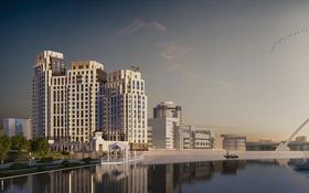 6-комнатная квартира, 149.97 м², Наркескен 3 за ~ 80.5 млн 〒 в Нур-Султане (Астане)