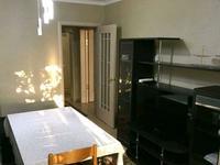 3-комнатная квартира, 110 м², 1/5 этаж