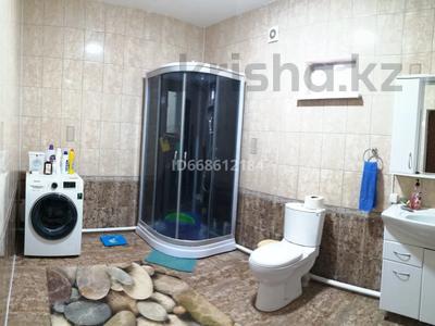 5-комнатный дом, 208 м², 10 сот., Ул №40 26 за 26.5 млн 〒 в Кульсары