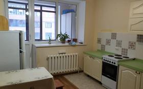 1-комнатная квартира, 40 м², 2 этаж, Е-356 2 за 17 млн 〒 в Нур-Султане (Астана), Есиль р-н