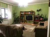 6-комнатный дом посуточно, 233 м², 6 сот.