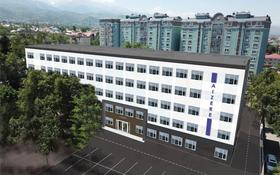 Здание, Яссауи 13 — Шаляпина площадью 6800 м² за 15 млн 〒 в Алматы, Ауэзовский р-н
