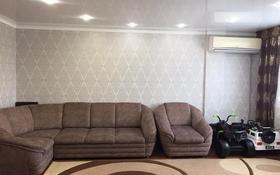 2-комнатная квартира, 76 м², 5/9 этаж, Лесная — Амангельды за 19 млн 〒 в Павлодаре
