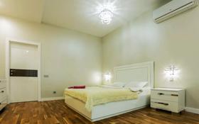 1-комнатная квартира, 40 м² по часам, Акмешит 5а за 2 000 〒 в Нур-Султане (Астана), Есиль р-н
