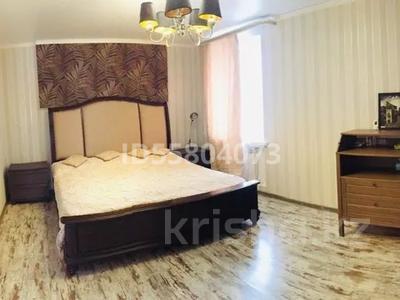 9-комнатный дом, 248 м², 6 сот., Мендалиева — Алмазова за 60 млн 〒 в Уральске