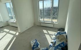 2-комнатная квартира, 77.6 м², 16/19 этаж, Наркескен 3 за 43.9 млн 〒 в Нур-Султане (Астане), Есильский р-н
