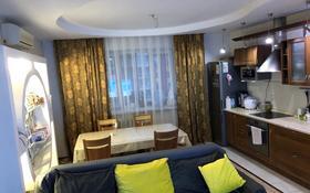 3-комнатная квартира, 78 м², 10/12 этаж, Богенбай батыра 31/2 за 26.5 млн 〒 в Нур-Султане (Астана), Сарыарка р-н