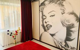 2-комнатная квартира, 60.4 м², 6/9 этаж, Лермонтова 44 — Ленина за 17.8 млн 〒 в Павлодаре