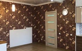 2-комнатная квартира, 58 м², 5/9 этаж, Ауельбекова за 18.5 млн 〒 в Кокшетау