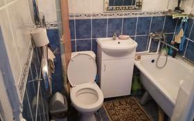 3-комнатная квартира, 62 м², 3/5 этаж, Гарышкерлер 24-31 за 13.6 млн 〒 в Жезказгане