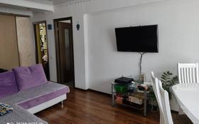 4-комнатная квартира, 85 м², 2/6 этаж, Утепова 22 за 29.5 млн 〒 в Усть-Каменогорске