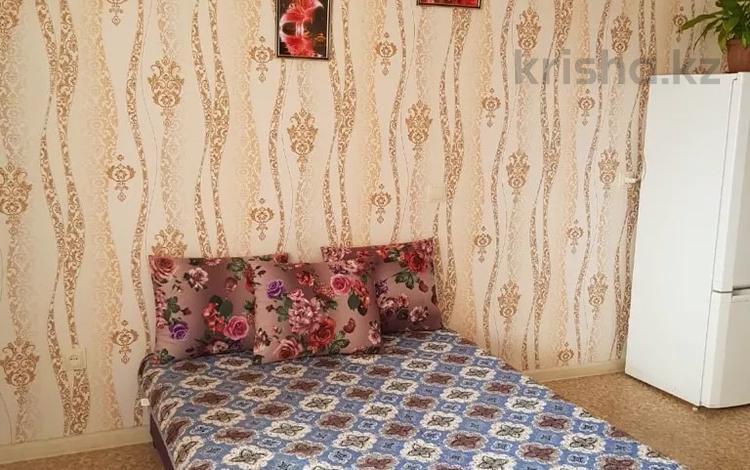 1-комнатная квартира, 45 м², 8/14 этаж по часам, Потанина 3/1 за 1 000 〒 в Нур-Султане (Астана), Сарыарка р-н
