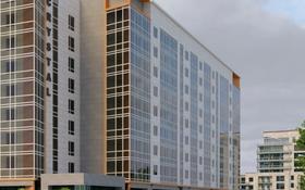 4-комнатная квартира, 95 м², 8/10 этаж, Таттимбета 10/14 за 28.5 млн 〒 в Караганде, Казыбек би р-н