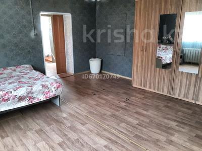 4-комнатный дом, 121 м², 7.8 сот., Новая Согра 7 дом за 15 млн 〒 в Усть-Каменогорске