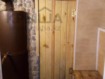 8-комнатный дом, 233.5 м², 4.5 сот., Жангельдина — Сидоркина за 27.5 млн 〒 в Алматы, Жетысуский р-н — фото 11