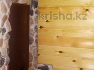 8-комнатный дом, 233.5 м², 4.5 сот., Жангельдина — Сидоркина за 27.5 млн 〒 в Алматы, Жетысуский р-н — фото 13