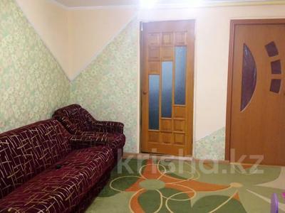 8-комнатный дом, 233.5 м², 4.5 сот., Жангельдина — Сидоркина за 27.5 млн 〒 в Алматы, Жетысуский р-н — фото 14
