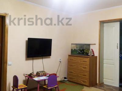 8-комнатный дом, 233.5 м², 4.5 сот., Жангельдина — Сидоркина за 27.5 млн 〒 в Алматы, Жетысуский р-н — фото 15