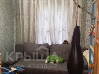 8-комнатный дом, 233.5 м², 4.5 сот., Жангельдина — Сидоркина за 27.5 млн 〒 в Алматы, Жетысуский р-н — фото 16