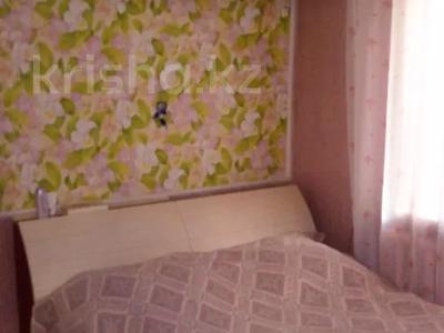 8-комнатный дом, 233.5 м², 4.5 сот., Жангельдина — Сидоркина за 27.5 млн 〒 в Алматы, Жетысуский р-н — фото 17