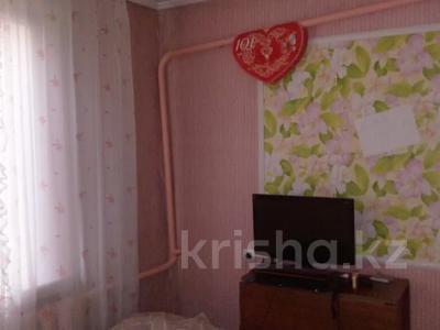 8-комнатный дом, 233.5 м², 4.5 сот., Жангельдина — Сидоркина за 27.5 млн 〒 в Алматы, Жетысуский р-н — фото 18