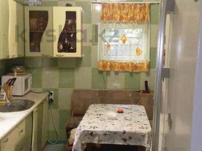 8-комнатный дом, 233.5 м², 4.5 сот., Жангельдина — Сидоркина за 27.5 млн 〒 в Алматы, Жетысуский р-н — фото 19