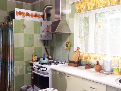8-комнатный дом, 233.5 м², 4.5 сот., Жангельдина — Сидоркина за 27.5 млн 〒 в Алматы, Жетысуский р-н — фото 20