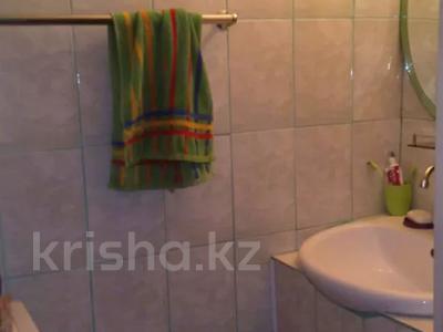 8-комнатный дом, 233.5 м², 4.5 сот., Жангельдина — Сидоркина за 27.5 млн 〒 в Алматы, Жетысуский р-н — фото 21