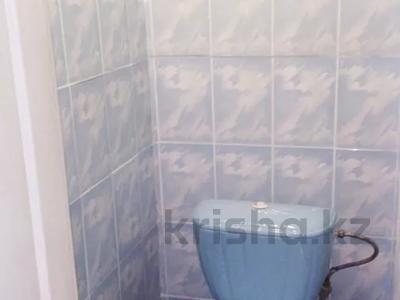 8-комнатный дом, 233.5 м², 4.5 сот., Жангельдина — Сидоркина за 27.5 млн 〒 в Алматы, Жетысуский р-н — фото 23
