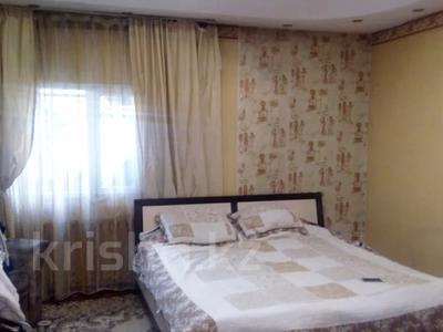 8-комнатный дом, 233.5 м², 4.5 сот., Жангельдина — Сидоркина за 27.5 млн 〒 в Алматы, Жетысуский р-н — фото 30
