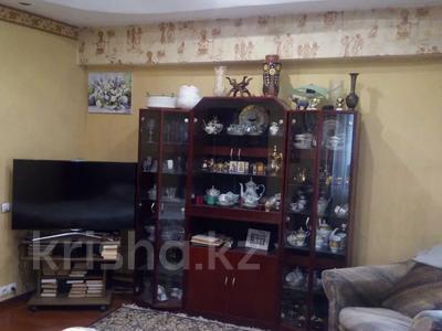 8-комнатный дом, 233.5 м², 4.5 сот., Жангельдина — Сидоркина за 27.5 млн 〒 в Алматы, Жетысуский р-н — фото 31
