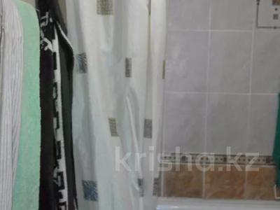 8-комнатный дом, 233.5 м², 4.5 сот., Жангельдина — Сидоркина за 27.5 млн 〒 в Алматы, Жетысуский р-н — фото 35