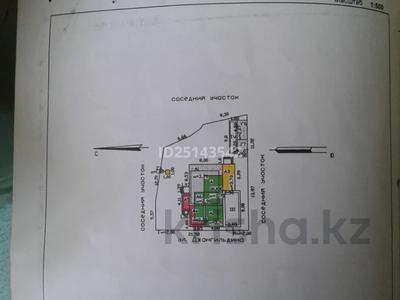 8-комнатный дом, 233.5 м², 4.5 сот., Жангельдина — Сидоркина за 27.5 млн 〒 в Алматы, Жетысуский р-н — фото 39