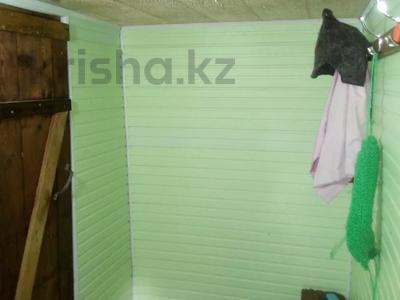 8-комнатный дом, 233.5 м², 4.5 сот., Жангельдина — Сидоркина за 27.5 млн 〒 в Алматы, Жетысуский р-н — фото 10