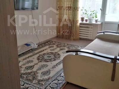 2-комнатная квартира, 47 м², 2/5 этаж, Куйши Дина за 15.5 млн 〒 в Нур-Султане (Астана), Алматы р-н