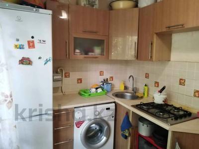 2-комнатная квартира, 47 м², 2/5 этаж, Куйши Дина за 15.5 млн 〒 в Нур-Султане (Астана), Алматы р-н — фото 10