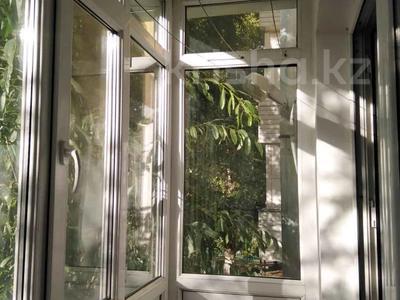 2-комнатная квартира, 47 м², 2/5 этаж, Куйши Дина за 15.5 млн 〒 в Нур-Султане (Астана), Алматы р-н — фото 11