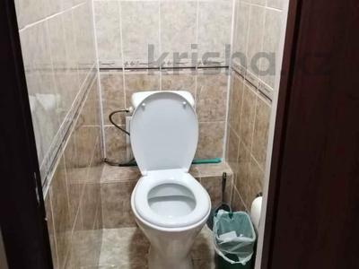 2-комнатная квартира, 47 м², 2/5 этаж, Куйши Дина за 15.5 млн 〒 в Нур-Султане (Астана), Алматы р-н — фото 9