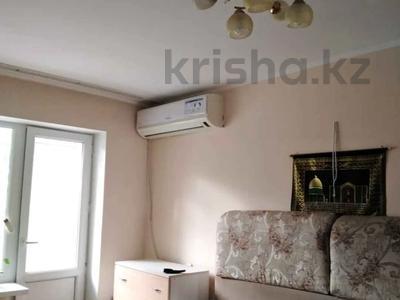 2-комнатная квартира, 47 м², 2/5 этаж, Куйши Дина за 15.5 млн 〒 в Нур-Султане (Астана), Алматы р-н — фото 4