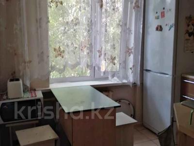 2-комнатная квартира, 47 м², 2/5 этаж, Куйши Дина за 15.5 млн 〒 в Нур-Султане (Астана), Алматы р-н — фото 5